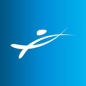 Circular-Logo