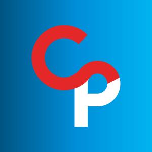 ConcordeProderam-Logo