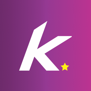 KINGSWAYEUROPE-Logo