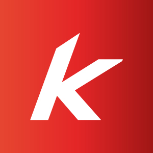 Kingsway-Logo