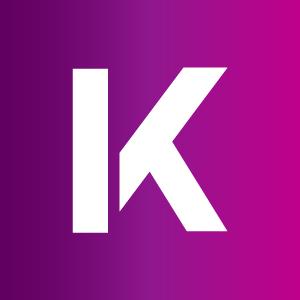 Linkeepers-Logo-1