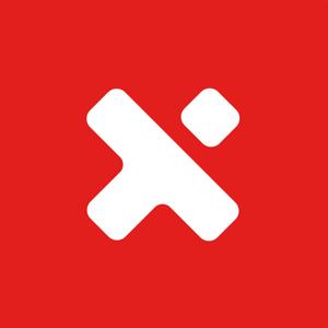 PlaqueHD-Tradexpor