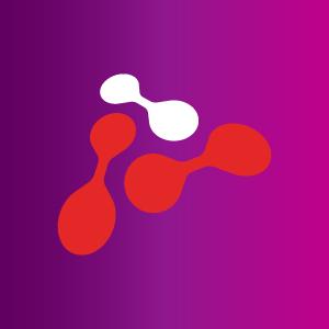 WAPI-Logo