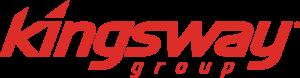Kingsway Group